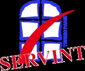 servint-logo